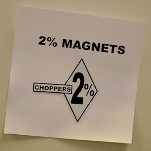 http://www.rogues-mc.com/shopimages/magnet.jpg