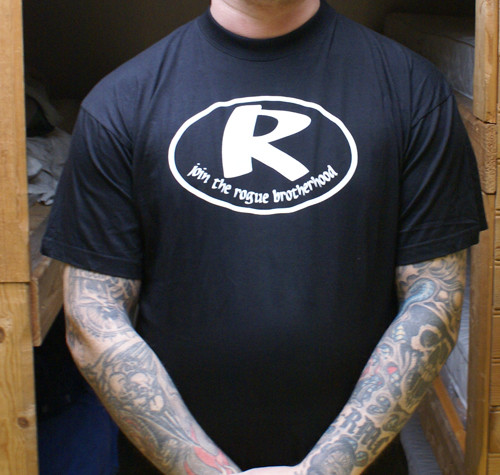 http://www.rogues-mc.com/shopimages/r-tshirt.jpg