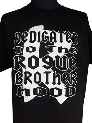 http://www.rogues-mc.com/shopimages/rogues-dedicate.jpg