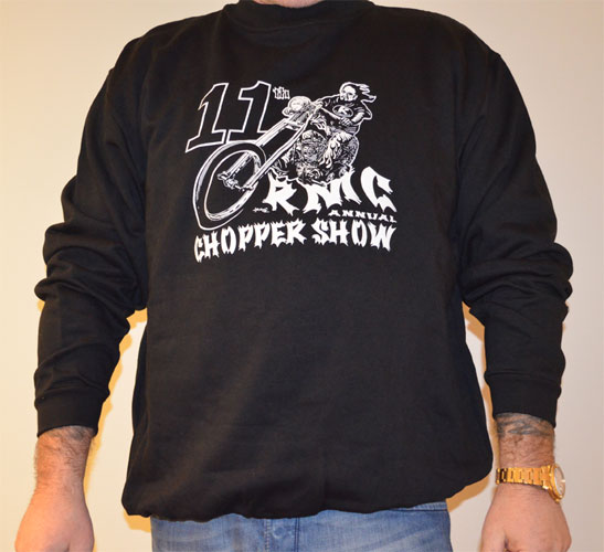 http://www.rogues-mc.com/shopimages/show11-sweat.jpg