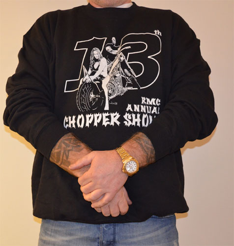 http://www.rogues-mc.com/shopimages/show13-sweat.jpg