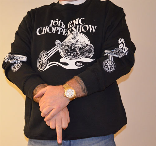 http://www.rogues-mc.com/shopimages/show16-sweat.jpg