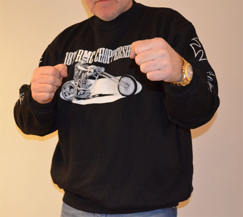 http://www.rogues-mc.com/shopimages/show18-sweat.jpg