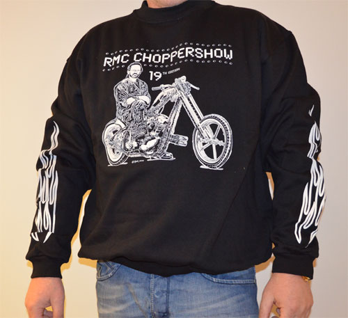 http://www.rogues-mc.com/shopimages/show19-sweat.jpg